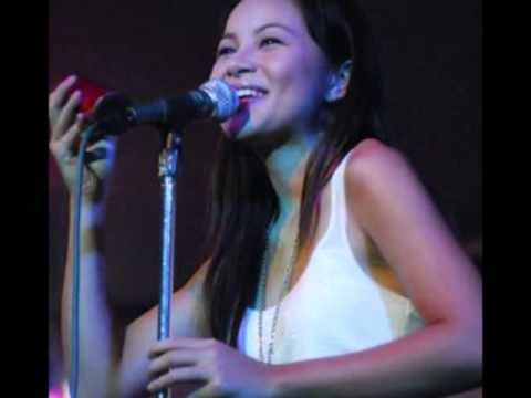 Sitti (bossa Nova) - shaker Song Live!  Phi Bar, Metrowalk video