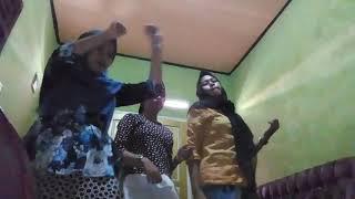 download lagu Via Valen Sayang Vs  Semar Mesem  Ukong gratis