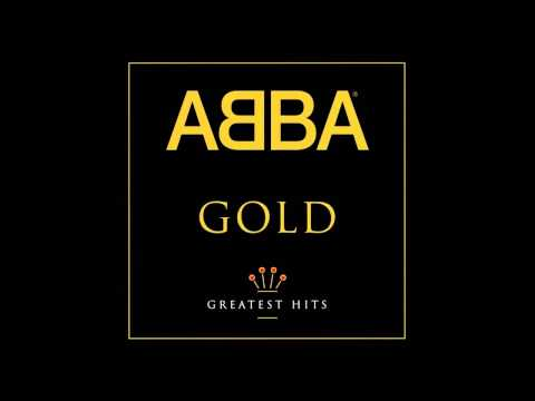 Abba - Gold: Greatest Hits (full Album) video