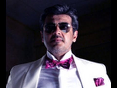 Ajith's Salary goes high after Mankatha's Victory