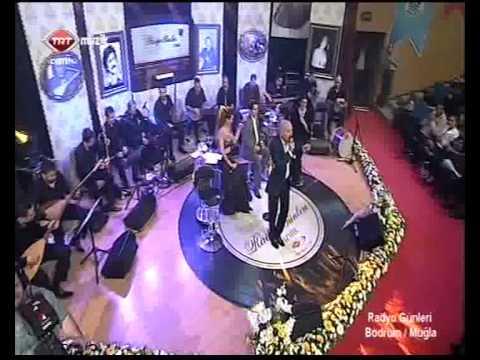 TRT Radyo Günleri İzmir 106. Bölüm 06.11.2013 Bodrum