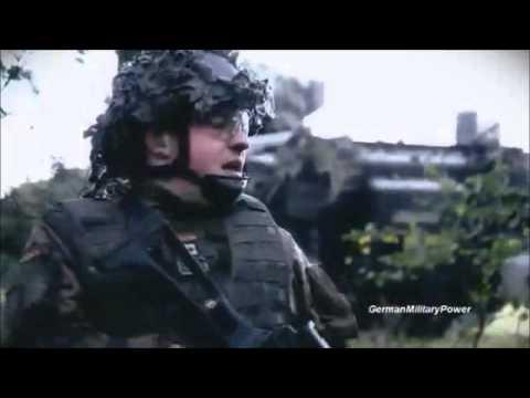 germany vs United Kingdom vs France / top 2 best military powers of europe 2013