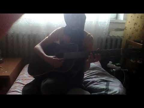 Śmieszna Nauka Gry Na Gitarze