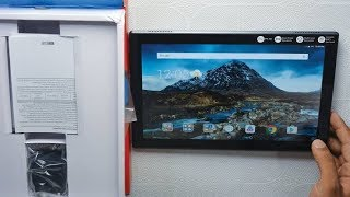 BEST 10inch cheaper Tablet Funny UNBOXING