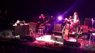 Watch Robert Wyatt Blues In Bob Minor video