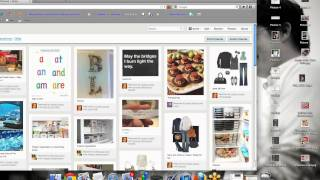 How to Use StumbleUpon and Pinterest