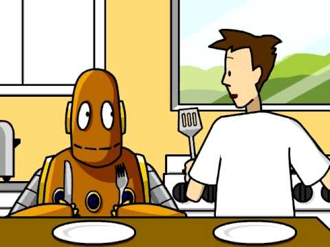 Tim and Moby tell you about Swine Flu