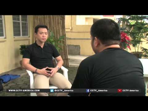 Consumer spending still robust in Philippines despite slower growth