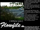 remz flowfile#5 featuring Anthony Luna from Taft California. ---  highres: http://remz.com