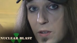 CHILDREN OF BODOM - I Worship Chaos  (TRACK BY TRACK #4)