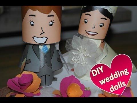 DIY wedding gift! Wedding gift ideas! Hochzeitsgeschenke selber machen ...