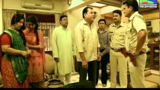 Crime Patrol - High Stakes - Episode 258 - 14th June 2013