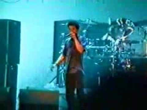 Faith No More - Lets Lynch The Landlord (1993 Phoenix Fest)