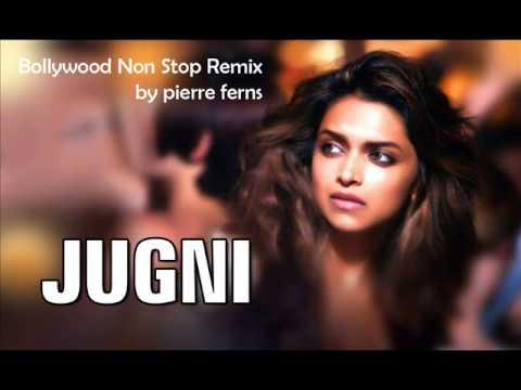 Bollywood Non Stop 2014 Dance Mix [vol 1] video