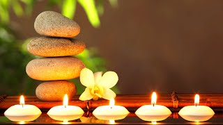 Relaxing Music For Meditation Soothing Background Music For Stress Relief Yoga Spa Sleep
