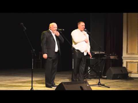 BSK Wieczór 55. Kabaret Koń Polski - Skoczek