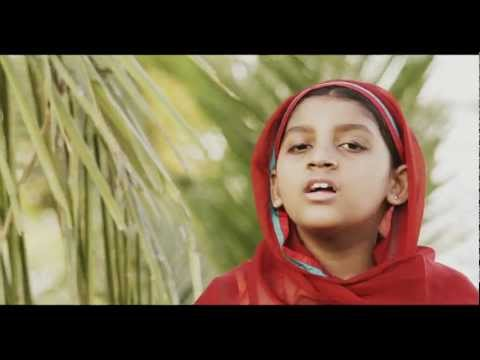 Ya Allah (tamil) Hd video