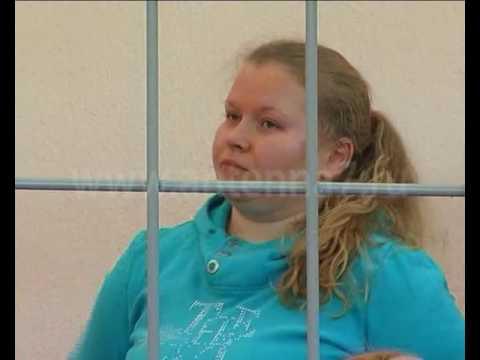 В Омске вынесли приговор риэлтору