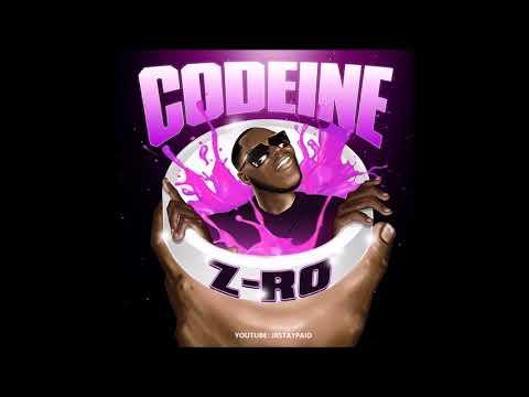 Z-Ro - So Houston Ft. Lil Keke & Big Baby Flava