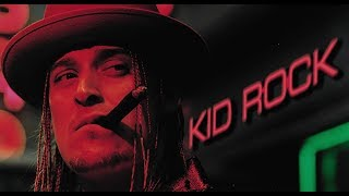 Kid Rock Bawitdaba