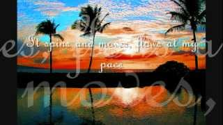 "Shawn Stockman - Visions of a Sunset (From ""Mr Hollands Opus"")"