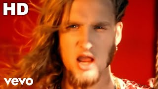Клип Alice In Chains - We Die Young