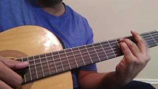 download lagu Kabhi Kabhi Aditi Jaane Tu Ya Jaane Na Guitar gratis