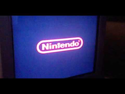 Klasky Csupo Logo 2002 Klasky Csupo 2002 Nintendo