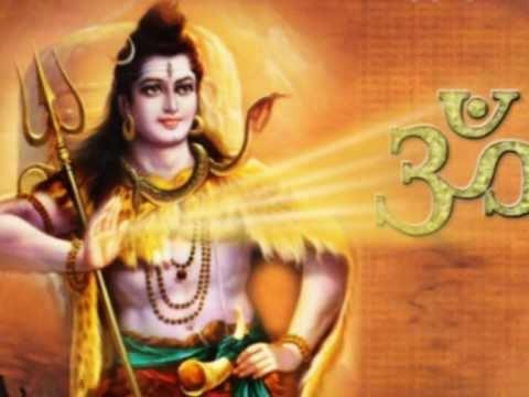 Shiva Bhajan - Shankar Mahadevan & Sumeet Tappoo video