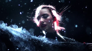 CHRYSTA BELL - FRIDAY NIGHT FLY