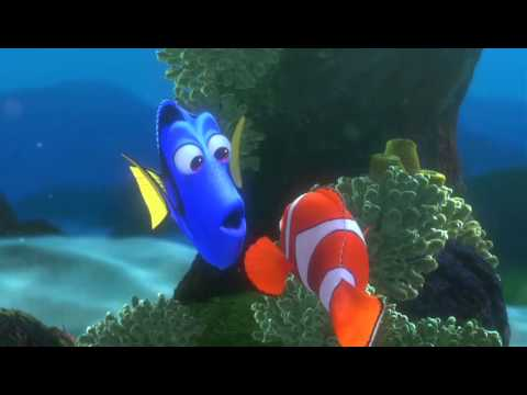 Finding Nemo 3D – Trailer (HD 480p).mov