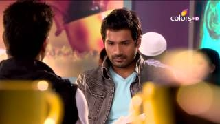 Uttaran - ???? - 5th August 2014 - Full Episode(HD)