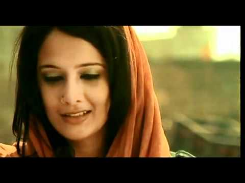 Teri Sajni - Master Saleem.mp4