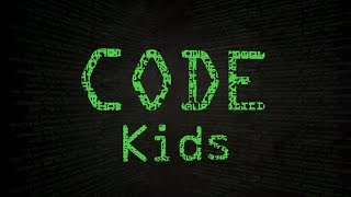Full Length CBC Documentary: Code Kids
