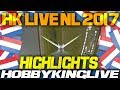 HK Live Netherlands Show Highlights - HobbyKing Live