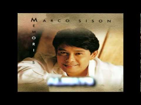 Marco Sison - Always video