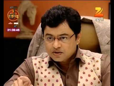 Ka Re Durava - Episode 193 - March 28, 2015 - Best Scene
