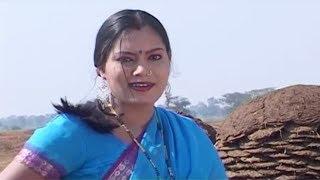 तनिक खोल ना किवड़िया - Sanjeevan Tandiya - Chhattisgarhi Video Song Collection