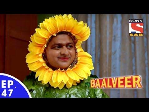 Baal Veer - बालवीर - Episode 47 thumbnail