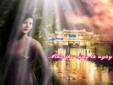 Để Gọi Đời Qua thơ: Nguyễn Thu Hà nhạc: Vĩnh Điện trình Bày: Casi Tâm Thư video
