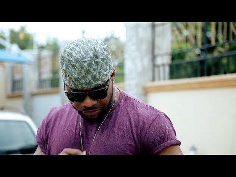 Ija Ekun Part 2 Latest Yoruba Movie Repeat | Bolanle Ninolowo thumbnail