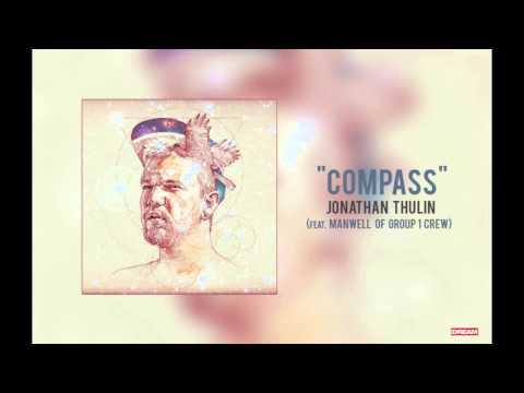 Jonathan Thulin - Compass