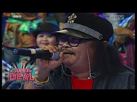 PMR - Neng Ayo Neng - SUPER DEAL