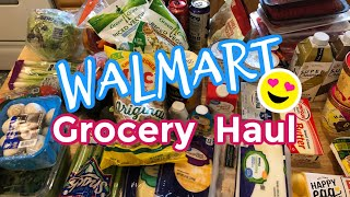 Went without a meal plan!! | Keto Grocery Haul