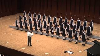 Edelweiss - The Sound of Music, Little Singers of Armenia