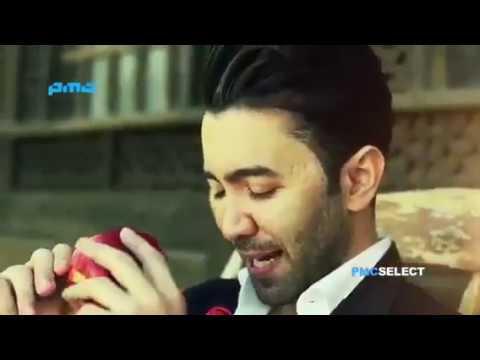 Pouyan Lahne Anar HD MusicBaran ORG