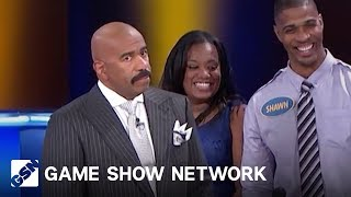 "He's a ""Business Consultant"" 