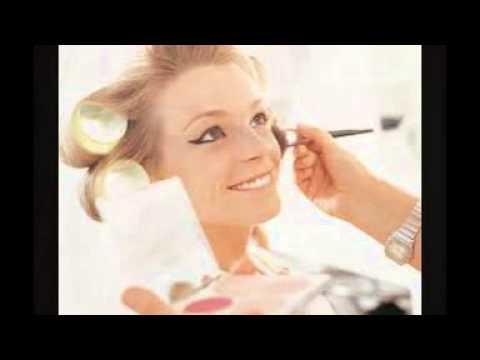 Bridal Makeup Artists