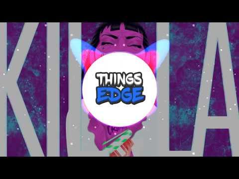 Killa Fonic - Pietrificat feat. Shift [BASS BOOSTED]