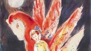 Claire De Lune (Debussy) - instrumental surf guitar version by The TomorrowMen